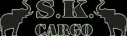 Транспортна міжнародна компанія SK Cargo