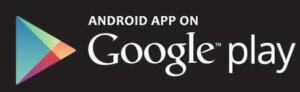 Ск карго-моб.приложение-доставка